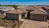 3500 Desert Broom Drive - Photo 55