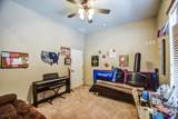 601 Linden Place - Photo 41