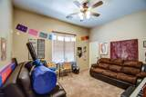 601 Linden Place - Photo 42