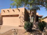 2127 Sweetwater Drive - Photo 1