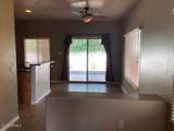2127 Sweetwater Drive - Photo 10