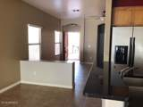 2127 Sweetwater Drive - Photo 5