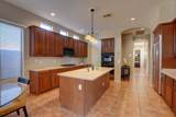 2370 Mulberry Drive - Photo 10