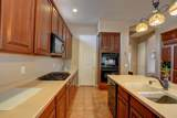 2370 Mulberry Drive - Photo 12