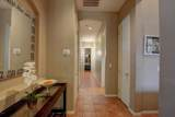 2370 Mulberry Drive - Photo 13