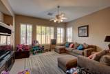 2370 Mulberry Drive - Photo 20