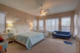 2370 Mulberry Drive - Photo 23