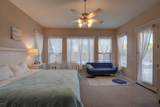 2370 Mulberry Drive - Photo 24