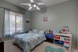 2370 Mulberry Drive - Photo 28