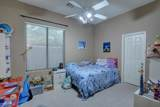 2370 Mulberry Drive - Photo 29