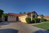 2370 Mulberry Drive - Photo 3