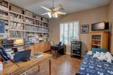2370 Mulberry Drive - Photo 30