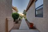 2370 Mulberry Drive - Photo 36