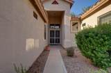 2370 Mulberry Drive - Photo 5
