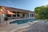 2370 Mulberry Drive - Photo 9