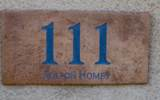 111 Coconino Place - Photo 54