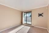 3434 Danbury Drive - Photo 2