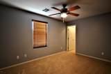 3419 Terrace Avenue - Photo 16