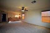 3419 Terrace Avenue - Photo 18