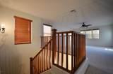 3419 Terrace Avenue - Photo 28
