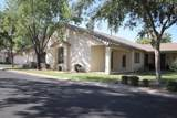23741 Pleasant Way - Photo 4