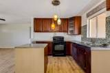 20632 Telegram Path Road - Photo 10