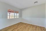 20632 Telegram Path Road - Photo 12