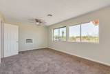 20632 Telegram Path Road - Photo 13
