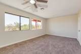 20632 Telegram Path Road - Photo 14