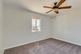 20632 Telegram Path Road - Photo 18