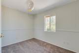 20632 Telegram Path Road - Photo 19