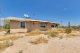 20632 Telegram Path Road - Photo 2