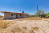 20632 Telegram Path Road - Photo 20