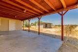 20632 Telegram Path Road - Photo 23