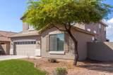 2152 Sunshine Butte Drive - Photo 3