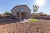 2152 Sunshine Butte Drive - Photo 36