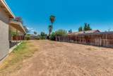 2305 Pecos Avenue - Photo 21