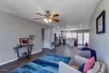 2305 Pecos Avenue - Photo 3