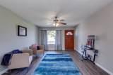 2305 Pecos Avenue - Photo 4