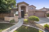 945 Citrus Way - Photo 46