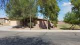 5315 Dove Rock - Photo 19
