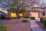 21774 Sunset Drive - Photo 13