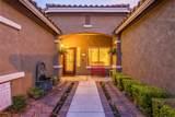 21774 Sunset Drive - Photo 14