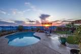 21774 Sunset Drive - Photo 2
