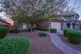 21774 Sunset Drive - Photo 39