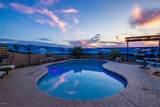 21774 Sunset Drive - Photo 40