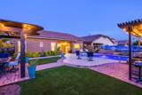 21774 Sunset Drive - Photo 5