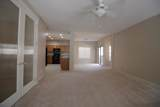 2570 Woburn Lane - Photo 5