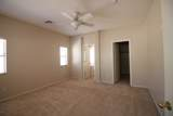 2570 Woburn Lane - Photo 7
