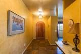 9593 Anasazi Place - Photo 1